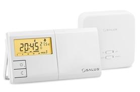 sterownik regulator salus